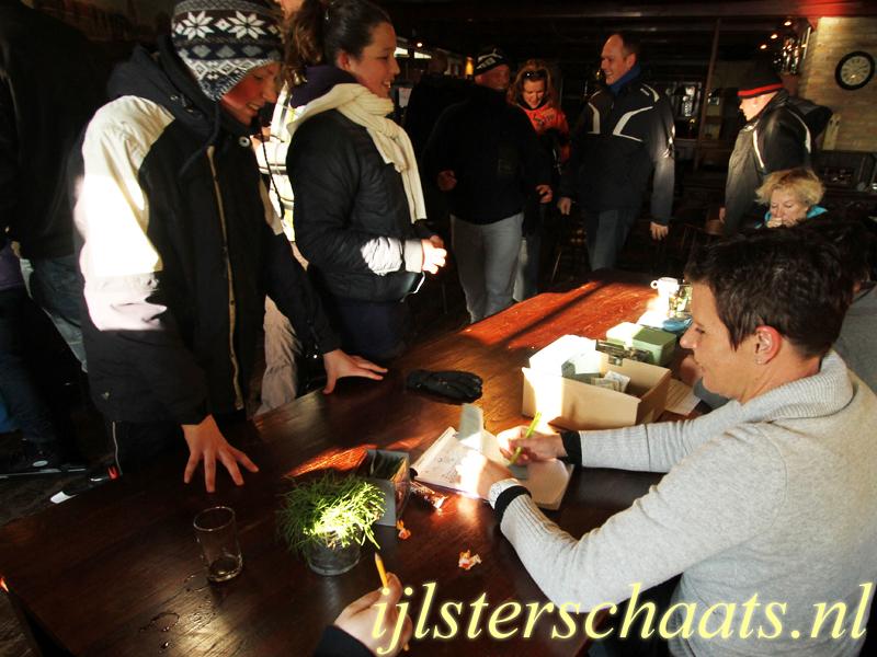 2012-02-11_rondje-ijlst-056