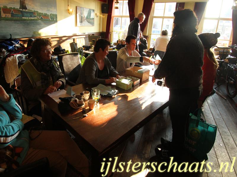 2012-02-11_rondje-ijlst-058