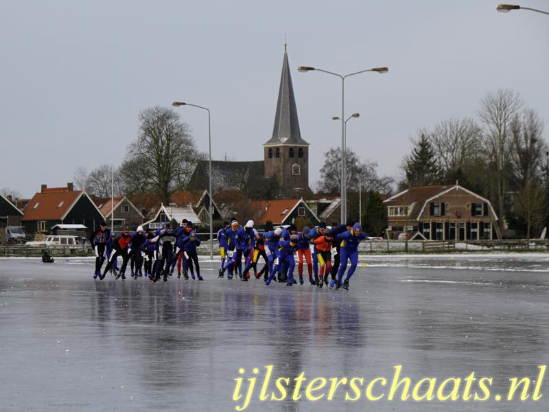 2013-01-20_ijsster-sneek-001