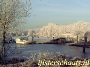 ijlsterschaats_2007-001