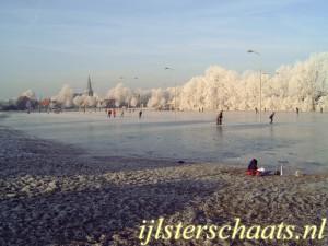 ijlsterschaats_2007-002