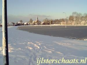 ijlsterschaats_2009-001