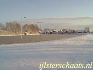 ijlsterschaats_2009-002