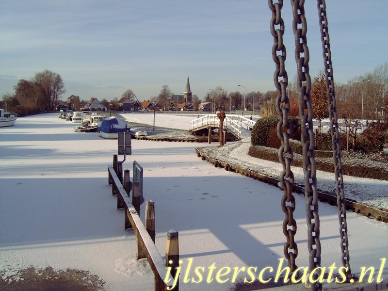 ijlsterschaats_2010-001